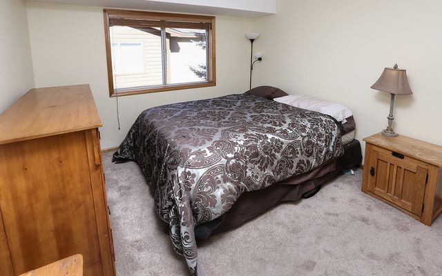 460 Moonridge Drive # 1j - photo 8