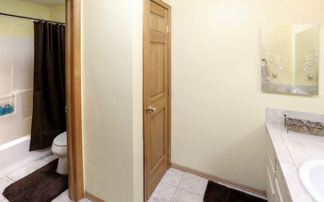460 Moonridge Drive # 1j - photo 9