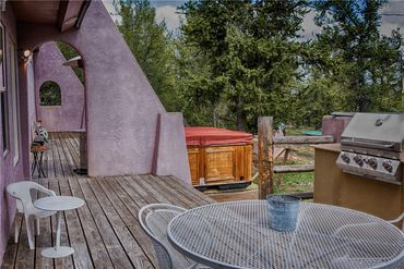 63 BUD WAY FAIRPLAY, Colorado - Image 13