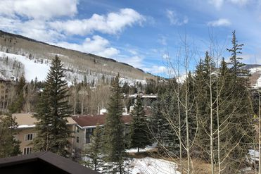 442 South Frontage Road East # B306 Vail, CO 81657 - Image 1