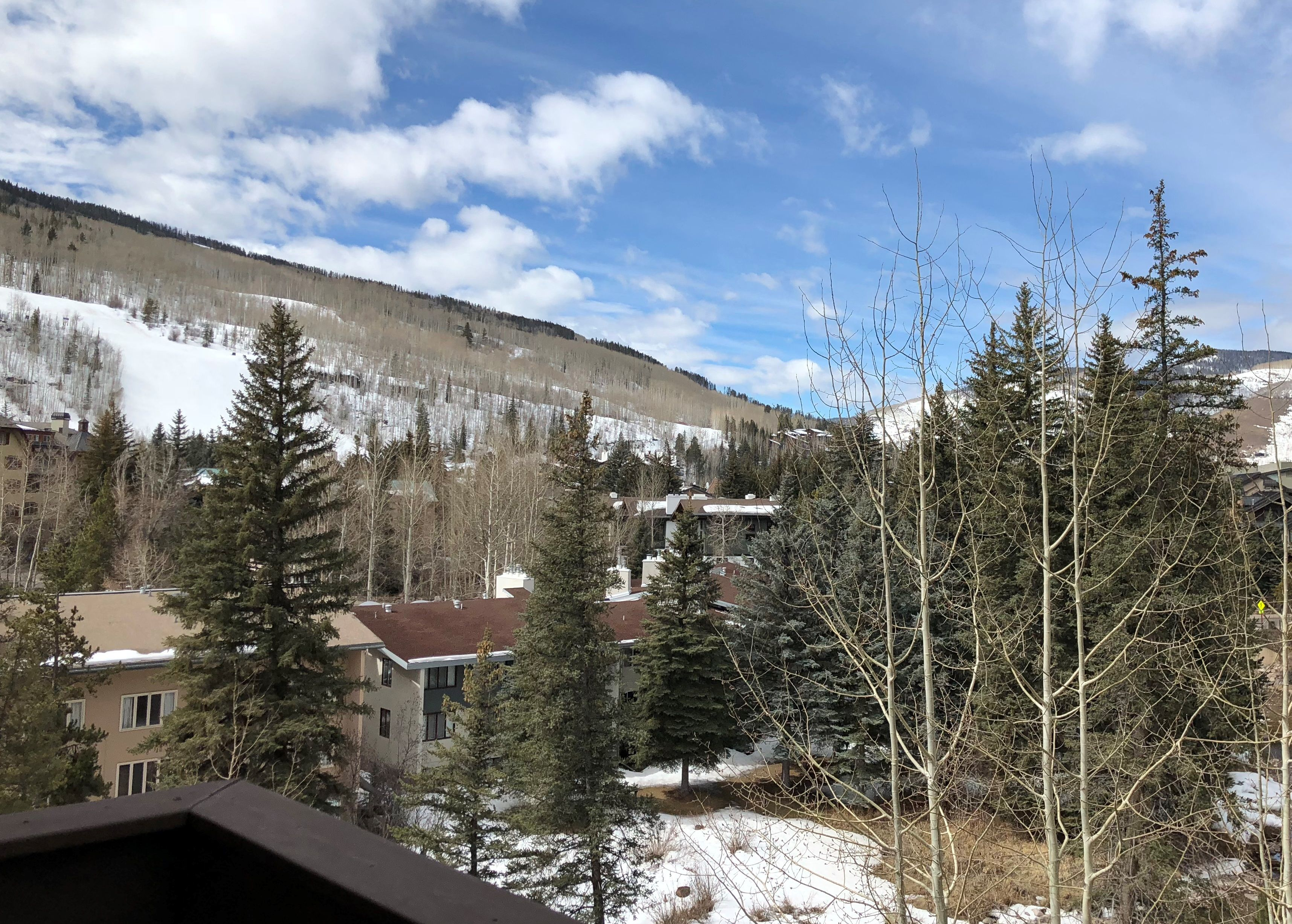442 S Frontage Road E # B306 Vail, CO 81657