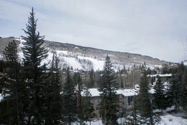 442 South Frontage Road East # B306 Vail, CO - Image 12