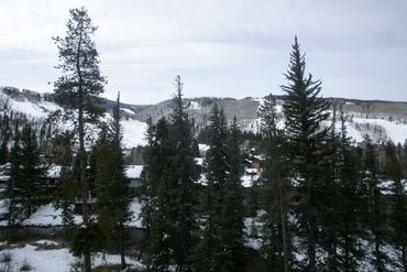 442 South Frontage Road East # B306 Vail, CO - Image 13