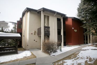 442 South Frontage Road East # B306 Vail, CO - Image 14