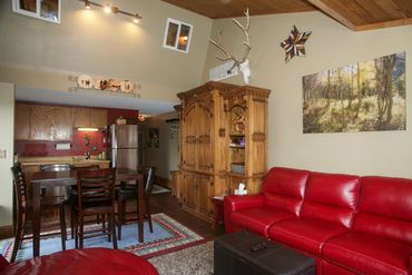 442 S Frontage Road E # B306 Vail, CO - Image 3