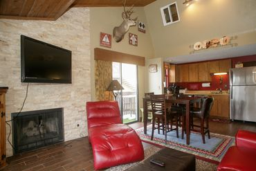 442 South Frontage Road East # B306 Vail, CO - Image 4