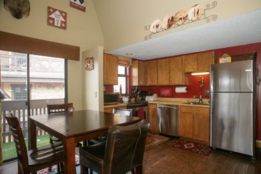 442 South Frontage Road East # B306 Vail, CO - Image 5