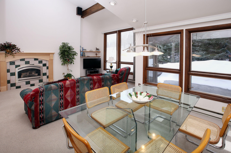 kitchen nv reno c mls realty marshall way french furniture meadows