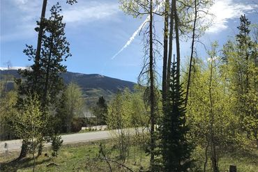 180 Easy Bend TRAIL SILVERTHORNE, Colorado - Image 11