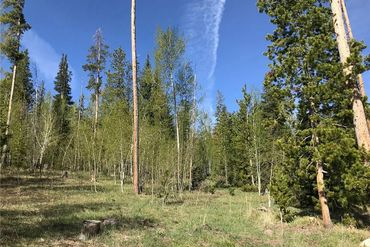 180 Easy Bend TRAIL SILVERTHORNE, Colorado - Image 3