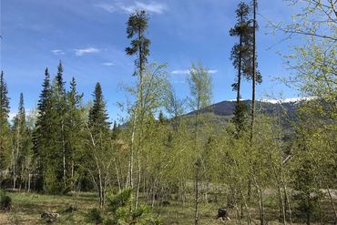 180 Easy Bend TRAIL SILVERTHORNE, Colorado - Image 5