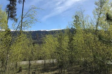 180 Easy Bend TRAIL SILVERTHORNE, Colorado - Image 10