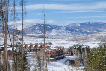 1115 Cirrus Way GRANBY, Colorado - Image 4