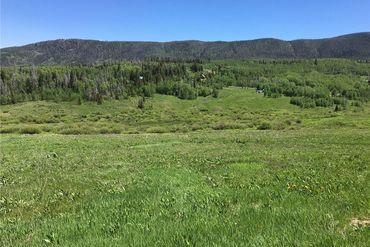 782 County Road 160 KREMMLING, Colorado - Image 16