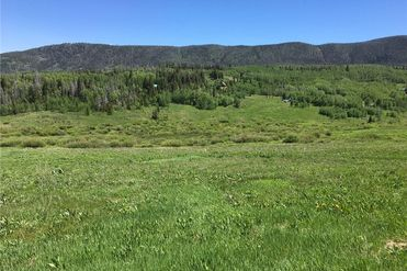 782 County Road 160 KREMMLING, Colorado 80459 - Image 1