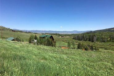 782 County Road 160 KREMMLING, Colorado - Image 5