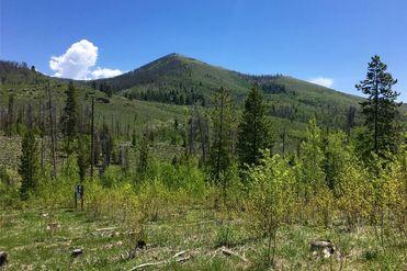 3590 County Road 2415 KREMMLING, Colorado 80459 - Image 1