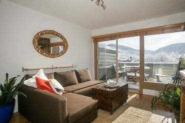 1063 Vail View Drive # 4 Vail, CO 81657 - Image 2