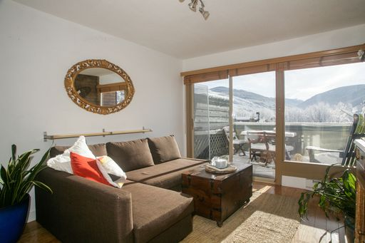 1063 Vail View Drive # 4 Vail, CO 81657 - Image 1