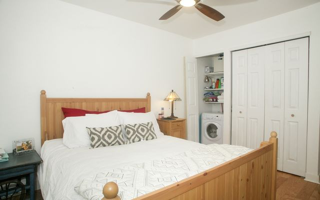 1063 Vail View Drive # 4 - photo 11