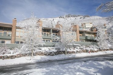 1063 Vail View Drive # 4 Vail, CO - Image 14
