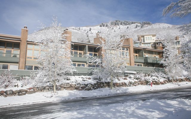 1063 Vail View Drive # 4 - photo 13