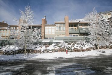 1063 Vail View Drive # 4 Vail, CO - Image 15
