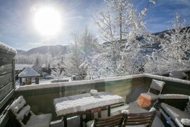 1063 Vail View Drive # 4 Vail, CO 81657 - Image