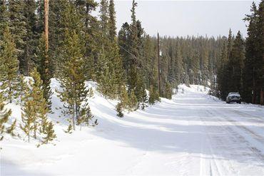 835 Bobcat LANE FAIRPLAY, Colorado - Image 11