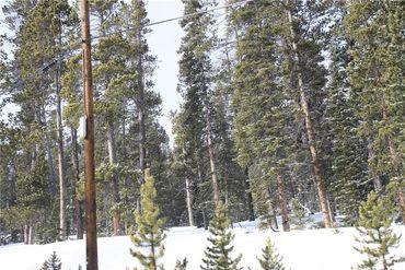 835 Bobcat LANE FAIRPLAY, Colorado - Image 13