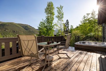 Photo of 2150 Alpine Drive # E Vail, CO 81657 - Image 11