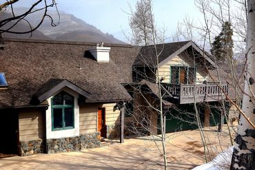 Photo of 2150 Alpine Drive # E Vail, CO 81657 - Image 12