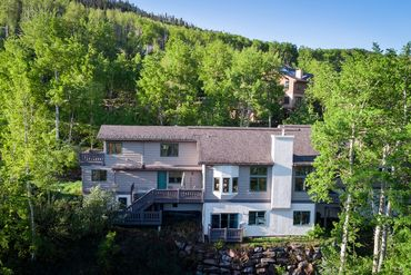 Photo of 2150 Alpine Drive # E Vail, CO 81657 - Image 13