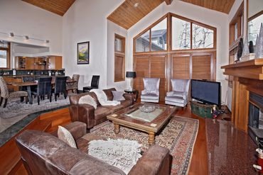 Photo of 2150 Alpine Drive # E Vail, CO 81657 - Image 3
