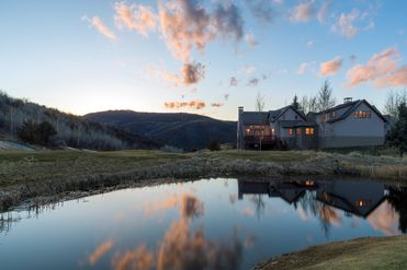 617 Kensington Drive Edwards, CO 81632 - Image 1