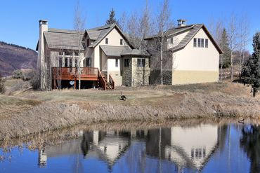 Photo of 617 Kensington Drive Edwards, CO 81632 - Image 20