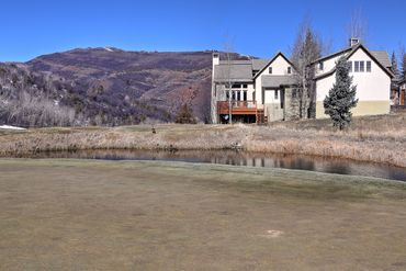 617 Kensington Drive Edwards, CO - Image 21