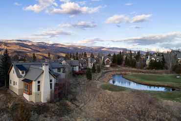 Photo of 617 Kensington Drive Edwards, CO 81632 - Image 22