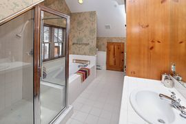 617 Kensington Drive Edwards, CO 81632 - Image