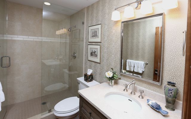 Eagle River Enclave Condo # 632 - photo 16