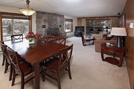 4479 Timber Falls Court # 2004 Vail, CO 81657 - Image 6