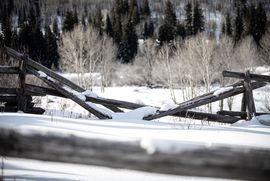 4191 Lake Creek Road E Edwards, CO 81632 - Image 2