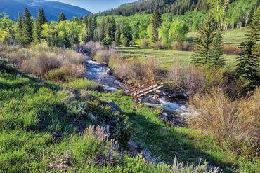4191 Lake Creek Road E Edwards, CO - Image 11
