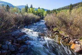 4191 Lake Creek Road E Edwards, CO 81632 - Image 12