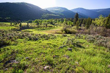4191 Lake Creek Road E Edwards, CO - Image 13