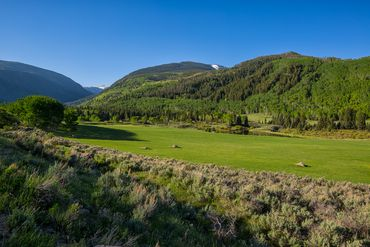 4191 Lake Creek Road E Edwards, CO - Image 16