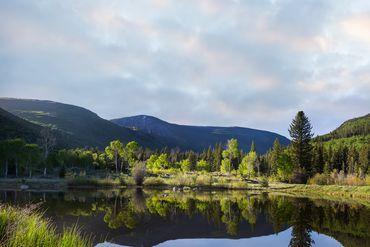 4191 Lake Creek Road E Edwards, CO - Image 17
