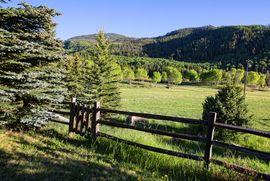 4191 Lake Creek Road E Edwards, CO 81632 - Image 20