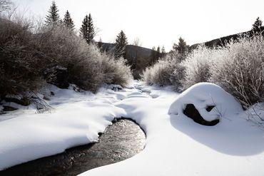 4191 Lake Creek Road E Edwards, CO - Image 3