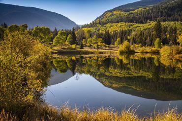 4191 Lake Creek Road E Edwards, CO - Image 5